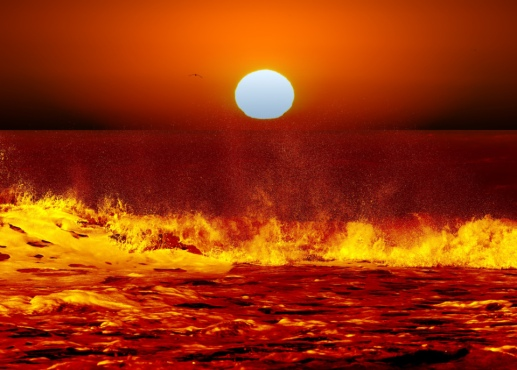 spirit-fire-water-004