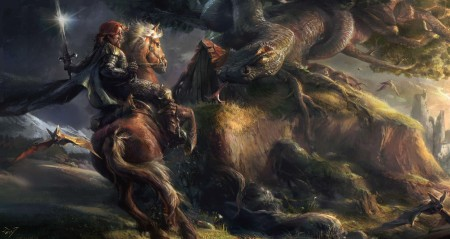 wei-guan-horse-man-and25