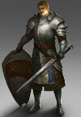 9c72c865456f9510098cd20e40fc6d52--knight-armor-character-art