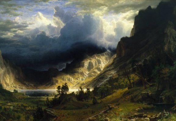 bd76f700696ea97a6dd3fdb86a757b7b--rosalie-landscape-paintings
