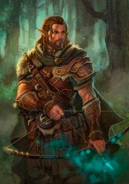 c53f66050739bd1a898183281cb2f59d--elf-warrior-character-ideas