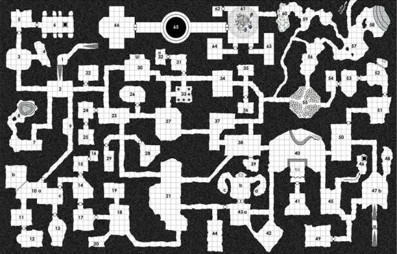 hobgoblin-lair01v2-sm
