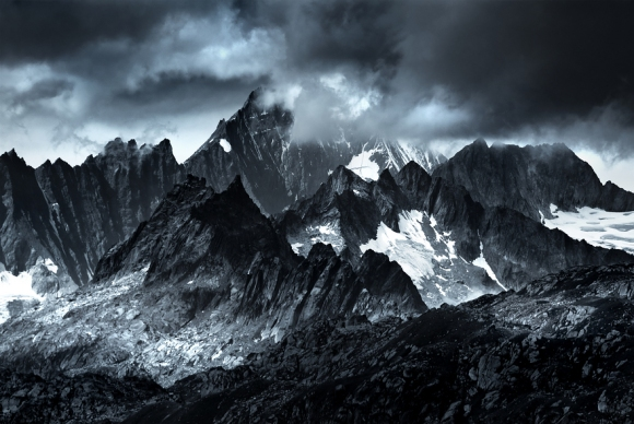 Mordor-Part-I-Alps5__880