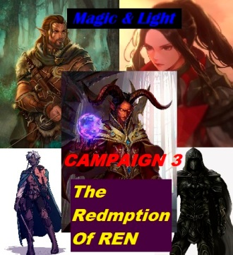 c53f66050739bd1a898183281cb2f59d--elf-warrior-character-ideas2