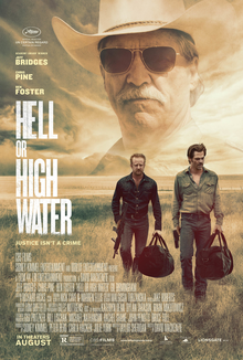 hell_or_high_water_film_poster (1)