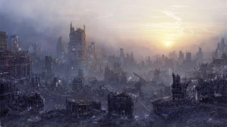 post-apocalypse-970x545