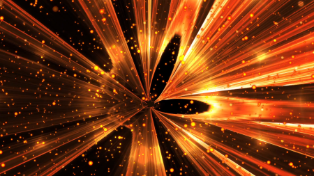 abstract-fire-light-rays-and-particles_hmoke1r___F0008