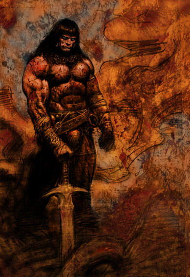 another_conan_by_liamsharp