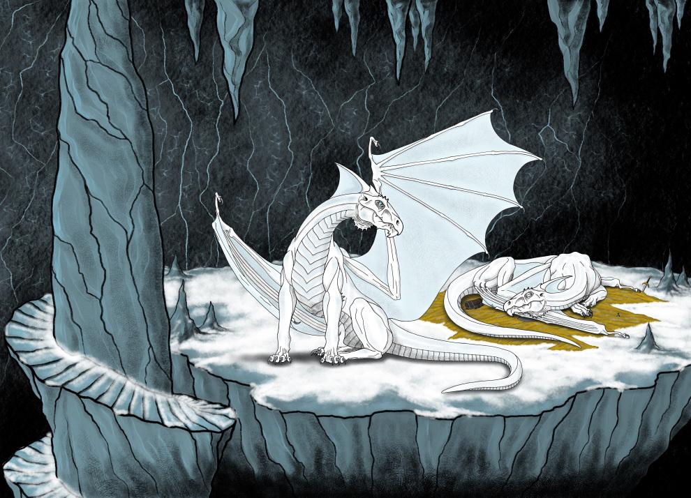 Dragonsjpeg.jpg