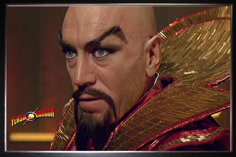 flash_gordon_movie_poster_ming_the_merciless_max_von_sydow_v2